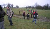 Randonnée Marche GROS-REDERCHING - Les Eoliennes de Woelfling - Gros-Réderching - Photo 4