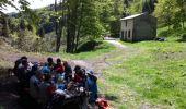 Trail Walk FENOUILLET -  Fenouillet - Photo 3