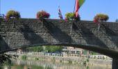 Trail Cycle Rochefort - Nature - Circuit cyclo à la découverte de Rochefort et des villages d''Eprave, Lessive et Villers - Photo 4