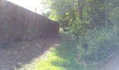 Trail Walk RONCHAMP - le tour par la chapelle Ronchamp - Photo 5