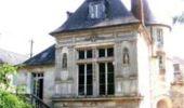 Randonnée Marche VILLERS-COTTERETS - Le Parc de Monplaisir - Photo 22