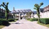 Randonnée Marche VILLERS-COTTERETS - Le Parc de Monplaisir - Photo 5