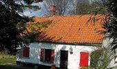 Randonnée Marche Tournai - Balade des poètes du soleil levant - Photo 6
