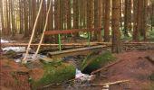 Randonnée Marche Ferrières - De Ferrières à Harzé - Photo 9