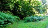 Randonnée Marche LONGPONT - en forêt de Retz_18_Longpont_etangs de la Ramee_AR - Photo 12