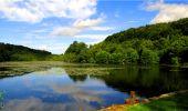 Randonnée Marche LONGPONT - en forêt de Retz_18_Longpont_etangs de la Ramee_AR - Photo 44