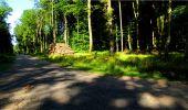 Randonnée Marche LONGPONT - en forêt de Retz_18_Longpont_etangs de la Ramee_AR - Photo 30