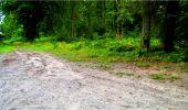 Randonnée Marche LONGPONT - en forêt de Retz_18_Longpont_etangs de la Ramee_AR - Photo 3