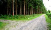 Randonnée Marche LONGPONT - en forêt de Retz_18_Longpont_etangs de la Ramee_AR - Photo 6