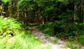 Randonnée Marche LONGPONT - en forêt de Retz_18_Longpont_etangs de la Ramee_AR - Photo 66