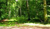 Randonnée Marche LONGPONT - en forêt de Retz_18_Longpont_etangs de la Ramee_AR - Photo 59