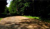 Randonnée Marche LONGPONT - en forêt de Retz_18_Longpont_etangs de la Ramee_AR - Photo 56