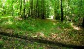 Randonnée Marche LONGPONT - en forêt de Retz_18_Longpont_etangs de la Ramee_AR - Photo 48