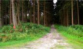 Randonnée Marche LONGPONT - en forêt de Retz_18_Longpont_etangs de la Ramee_AR - Photo 7