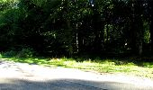 Randonnée Marche LONGPONT - en forêt de Retz_18_Longpont_etangs de la Ramee_AR - Photo 23