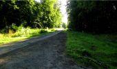 Randonnée Marche LONGPONT - en forêt de Retz_18_Longpont_etangs de la Ramee_AR - Photo 22