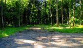 Randonnée Marche LONGPONT - en forêt de Retz_18_Longpont_etangs de la Ramee_AR - Photo 32