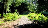 Randonnée Marche LONGPONT - en forêt de Retz_18_Longpont_etangs de la Ramee_AR - Photo 21