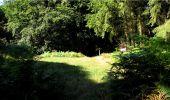 Trail Walk LONGPONT - en forêt de Retz_19_Longpont_carrefour de Vauvaudran_AR - Photo 25