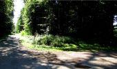 Trail Walk LONGPONT - en forêt de Retz_19_Longpont_carrefour de Vauvaudran_AR - Photo 30