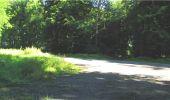Trail Walk LONGPONT - en forêt de Retz_19_Longpont_carrefour de Vauvaudran_AR - Photo 50
