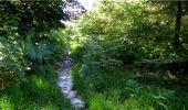 Trail Walk LONGPONT - en forêt de Retz_19_Longpont_carrefour de Vauvaudran_AR - Photo 20