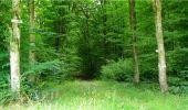 Trail Walk LONGPONT - en forêt de Retz_19_Longpont_carrefour de Vauvaudran_AR - Photo 75