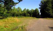Trail Walk LONGPONT - en forêt de Retz_19_Longpont_carrefour de Vauvaudran_AR - Photo 68