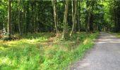 Trail Walk LONGPONT - en forêt de Retz_19_Longpont_carrefour de Vauvaudran_AR - Photo 70