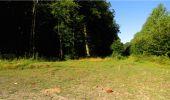 Trail Walk LONGPONT - en forêt de Retz_19_Longpont_carrefour de Vauvaudran_AR - Photo 6