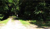 Trail Walk LONGPONT - en forêt de Retz_19_Longpont_carrefour de Vauvaudran_AR - Photo 38