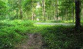 Trail Walk LONGPONT - en forêt de Retz_19_Longpont_carrefour de Vauvaudran_AR - Photo 73