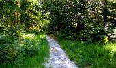 Trail Walk LONGPONT - en forêt de Retz_19_Longpont_carrefour de Vauvaudran_AR - Photo 18