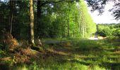 Trail Walk LONGPONT - en forêt de Retz_19_Longpont_carrefour de Vauvaudran_AR - Photo 71