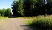 Trail Walk LONGPONT - en forêt de Retz_19_Longpont_carrefour de Vauvaudran_AR - Photo 67