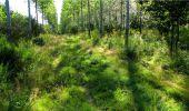 Trail Walk LONGPONT - en forêt de Retz_19_Longpont_carrefour de Vauvaudran_AR - Photo 3