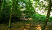 Trail Walk LONGPONT - en forêt de Retz_19_Longpont_carrefour de Vauvaudran_AR - Photo 21