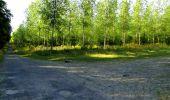 Trail Walk LONGPONT - en forêt de Retz_19_Longpont_carrefour de Vauvaudran_AR - Photo 4