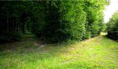 Trail Walk LONGPONT - en forêt de Retz_19_Longpont_carrefour de Vauvaudran_AR - Photo 78