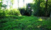 Trail Walk LONGPONT - en forêt de Retz_19_Longpont_carrefour de Vauvaudran_AR - Photo 56