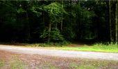 Trail Walk LONGPONT - en forêt de Retz_19_Longpont_carrefour de Vauvaudran_AR - Photo 77