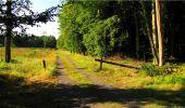 Trail Walk LONGPONT - en forêt de Retz_19_Longpont_carrefour de Vauvaudran_AR - Photo 64