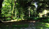 Trail Walk LONGPONT - en forêt de Retz_19_Longpont_carrefour de Vauvaudran_AR - Photo 17