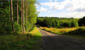 Trail Walk LONGPONT - en forêt de Retz_19_Longpont_carrefour de Vauvaudran_AR - Photo 69