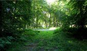 Trail Walk LONGPONT - en forêt de Retz_19_Longpont_carrefour de Vauvaudran_AR - Photo 53