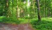 Trail Walk LONGPONT - en forêt de Retz_19_Longpont_carrefour de Vauvaudran_AR - Photo 72