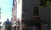 Randonnée Vélo NEVERS - visite Nevers  - Photo 15