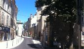 Randonnée Vélo NEVERS - visite Nevers  - Photo 14
