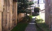 Randonnée Vélo NEVERS - visite Nevers  - Photo 11