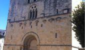 Randonnée Vélo NEVERS - visite Nevers  - Photo 10